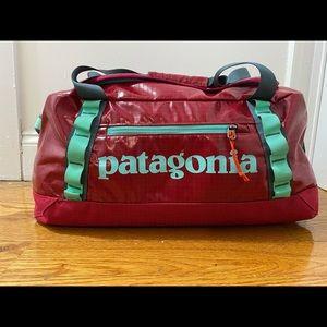 Patagonia 45L Blackhole Duffel